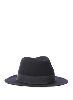 TOM SMARTE Şapka